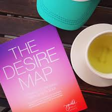 Desire Map This Beautiful Day U0027s 2016 Summer Round Up This Beautiful Day