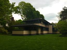 Frank Lloyd Wright Inspired Home Plans by An Inside Tour Of The Boynton Frank Lloyd Wright House Of Rochester