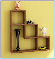 Kitchen Wall Shelving Units Kitchen Wall Shelves Online Shopping India Torahenfamilia Com