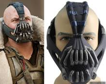 Realistic Scary Halloween Costumes Popular Scary Halloween Costume Buy Cheap Scary Halloween Costume