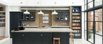 efficiency kitchen ideas galley kitchen ideas