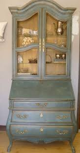 image result for french pine furniture decor u2026 bedrooms