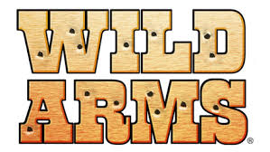 10 best wild arms images wild arms wikipedia