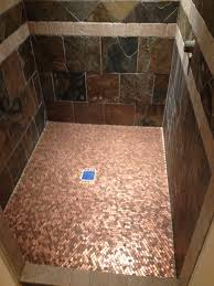 Grout Cleaning Products Grout Cleaner For Tile Floors Ceramic Floor Cleaning Products Best