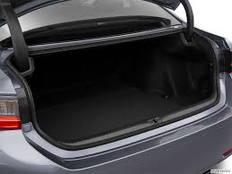 lexus rc price uae car pictures list for lexus rc 2016 350 platinum bahrain