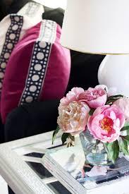 131 best lacefield designs images on pinterest decorative