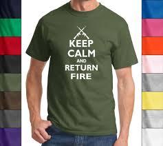 chive halloween shirt keep calm shirt ebay