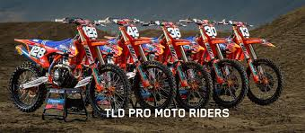 motocross race track design troy lee designs tld pro motox athletes offroad dirt mx