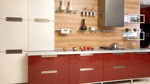 category kitchens interior design inspirations