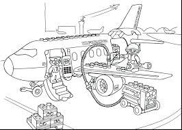 jet truck coloring page coloring pages city coloring pages airport page for kids free