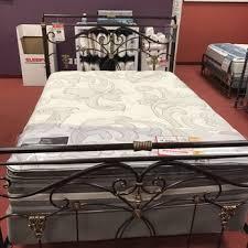 mattress firm woodside 12 photos u0026 21 reviews mattresses