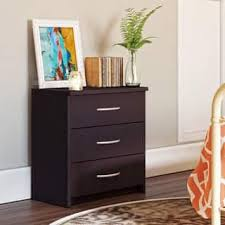 Modern & Contemporary Dressers & Chests For Less