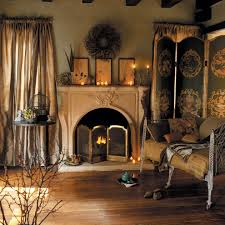 Drapery Ideas Bedroom Drapery Ideas Traditional With Cast Stone Curtain Old