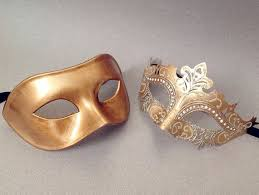masquerade masks for prom the 25 best masquerade masks ideas on venetian masks
