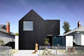 architecture homes 2018 houses awards shortlist emerging architecture practice