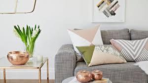 canap petit salon aménager un petit salon conseils plans décoration côté maison