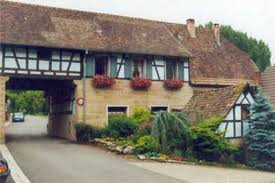 chambre hote bas rhin chambres d hotes bas rhin ferme auberge du moulin des sept fontaines