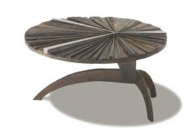 coffee tables mesmerizing furniture cool artistic coffee tables