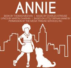 Seeking Based On Book Seeking Actors For Ensemble Creek Theatre