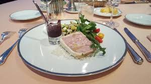 cuisine bressane auberge bressane picture of auberge bressane bourg en bresse