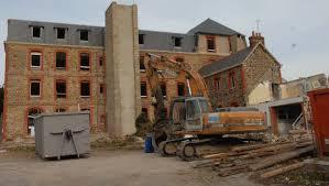 chambre d hote pleneuf val andre le télégramme pléneuf val andré grand hôtel la déconstruction