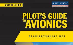 the aircraft electronics association