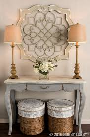 entryway table ideas add architectural elegance to your entryway with this stunning