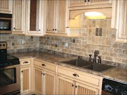 brick tile backsplash kitchen kitchen brick install kitchen