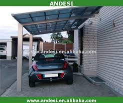 Metal Car Awning The 25 Best Car Shelter Ideas On Pinterest The Shelter Pet