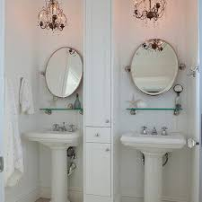 oval pivot bathroom mirror oval pivot bathroom mirror design ideas