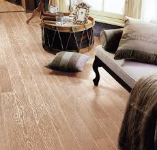 wood flooring reviews meze