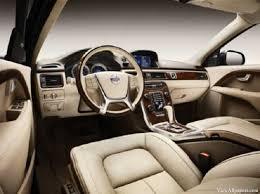 2016 volvo xc60 interior 2016 volvo s80 interior viewallpapers pinterest volvo s80