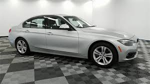 bmw series 3 white 50 best york used bmw 3 series for sale savings from 2 399