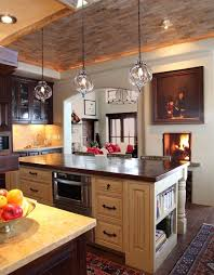 Ideas For Kitchen Lighting Fixtures by 25 Best Kitchen Pendant Lighting Ideas On Pinterest Kitchen