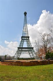 31 best eiffel towers around the world images on pinterest cheap