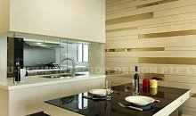 u home interior design pte ltd u home interior design pte ltd renovation portfolio 270