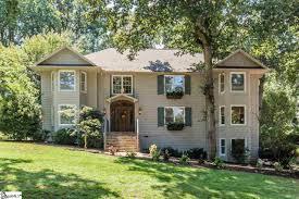 chanticleer real estate homes u0026 properties for sale in greenville sc