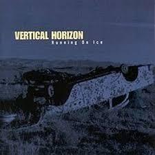 vertical photo album vertical horizon running on lyrics and tracklist genius