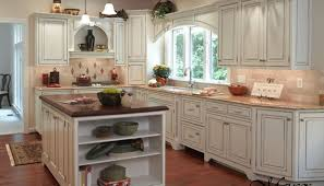 country kitchen furniture cabinet country kitchen furniture furniture ideas and decors