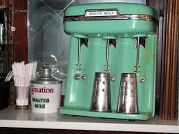 50s Kitchen Ideas by Images About Big Chill Kitchen On Pinterest Retro Kitchens And