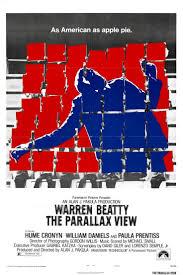 96 movies original posters images movies