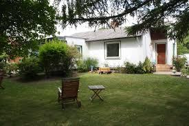 Reiheneinfamilienhaus Kaufen C De La Motte Immobilien