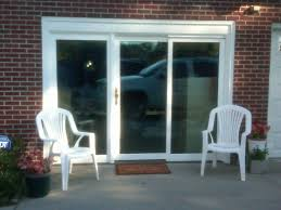 Replace Patio Door Rollers by Cost To Replace A Sliding Glass Door Saudireiki
