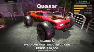 monster trucks nitro 3 the history of games pretend an monster truck nitro 2 unblocked