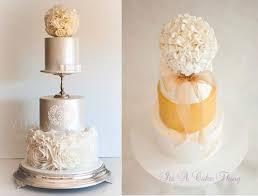 16 best pomander wedding cakes images on pinterest bridal