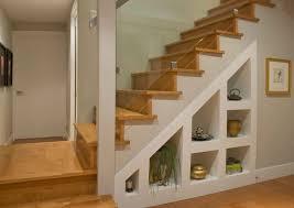 under stairs cabinet ideas under stair storage download under stair storage ideas javedchaudhry