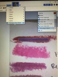 makeup rehab the great lip destash pt 1 or u201chow i wasted