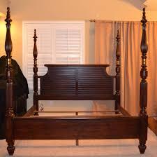 Nebraska Furniture Mart Living Room Sets Furniture Mart Bedroom Sets U003e Pierpointsprings Com