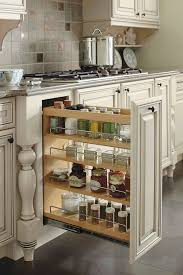 kitchen cabinet ideas top 25 best kitchen cabinets ideas on