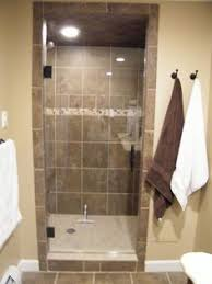 tile ideas for downstairs shower stall for the home tiles shower stall new giveaway norcalbrewingsolutions